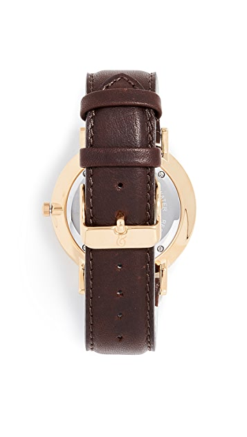 Larsson & Jennings Lader Watch