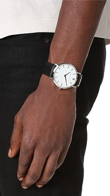 Larsson & Jennings Lader Watch