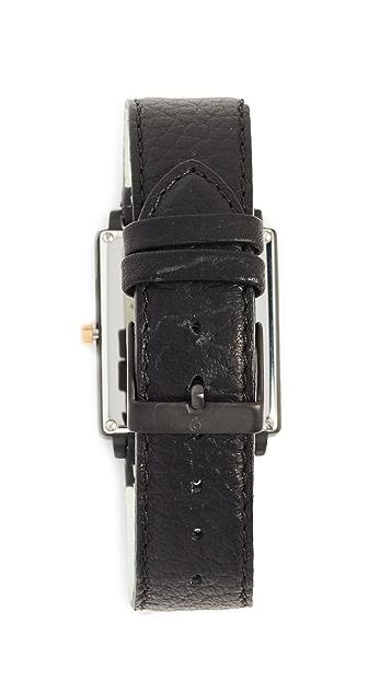 Larsson & Jennings Norse Jette Watch, 29mm