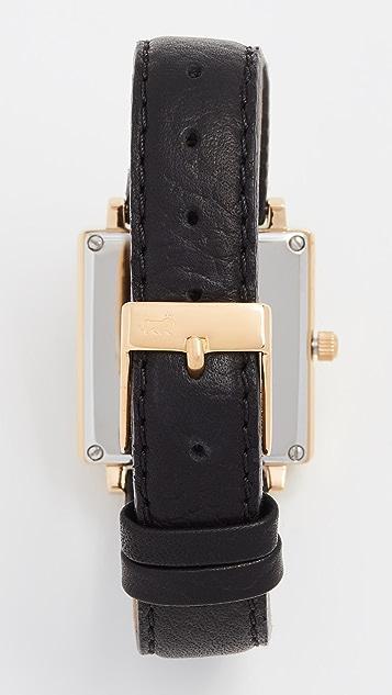 Larsson & Jennings Norse Sloane Watch, 34mm