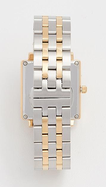 Larsson & Jennings Norse Classic Watch, 27mm