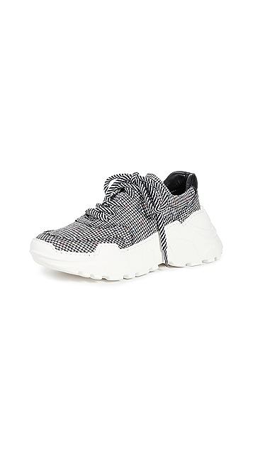 LAST Sprint 运动鞋