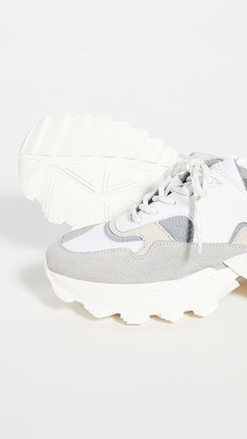 LAST Flash 运动鞋