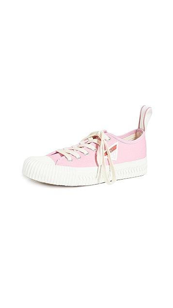 LAST Fresh Sneakers