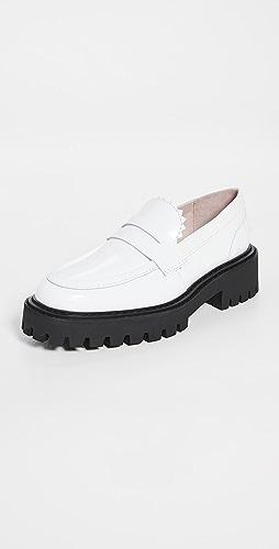 LAST - Matter 乐福鞋