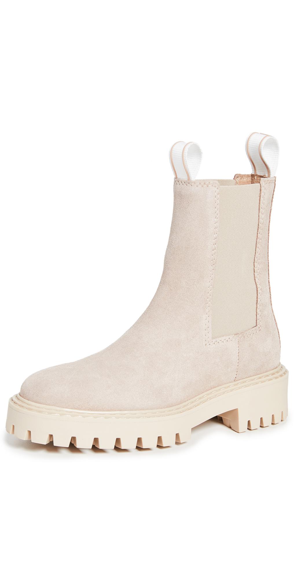 Daze Boots