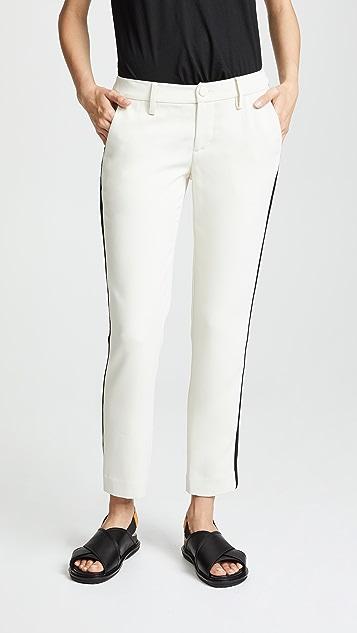 LAVEER Tux Pants