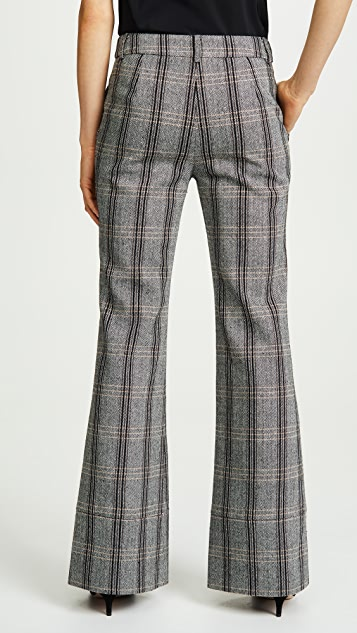 LAVEER Annie Trousers