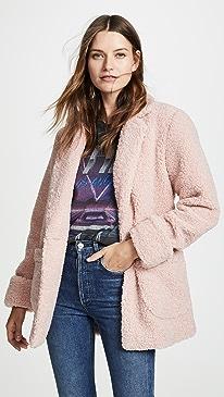 Jane Coat