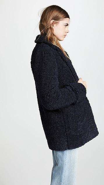 LAVEER Пальто Jane