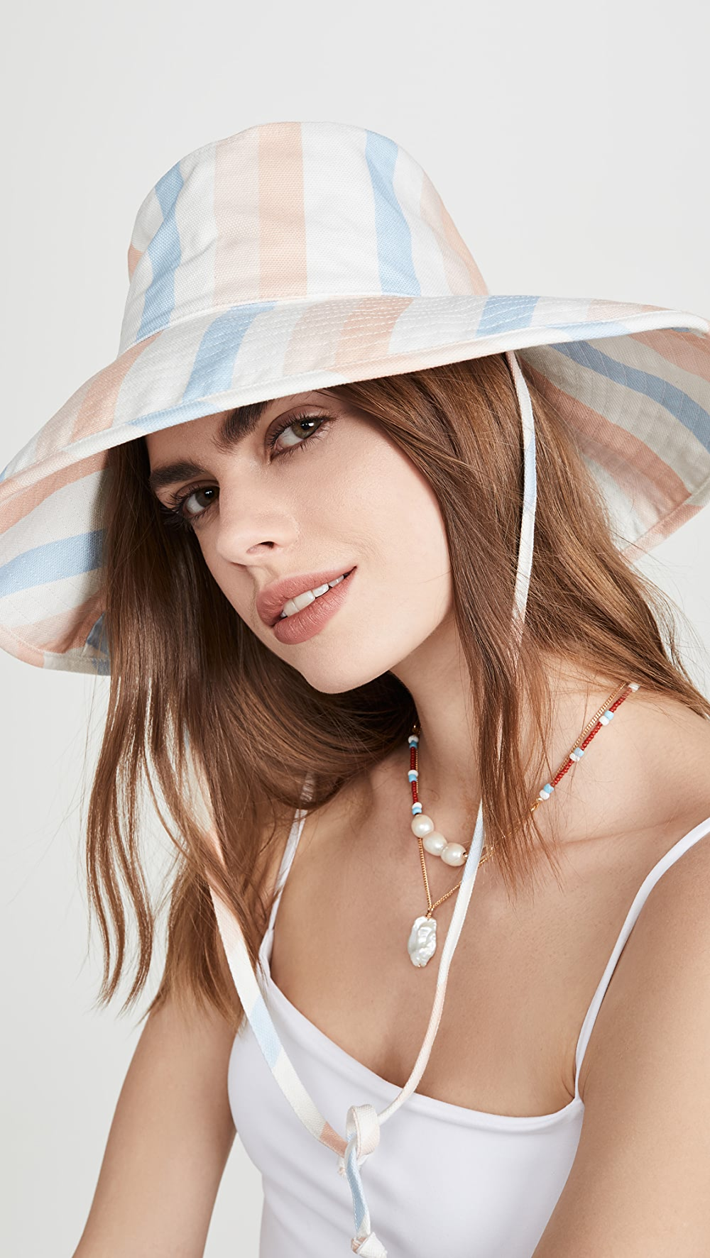 2019 Fashion Lack Of Color - Holiday Bucket Hat Highly Polished