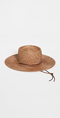 Lack Of Color - The Vienna Hat