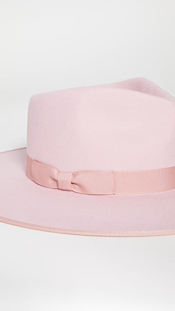 Lack Of Color Stardust Rancher Hat