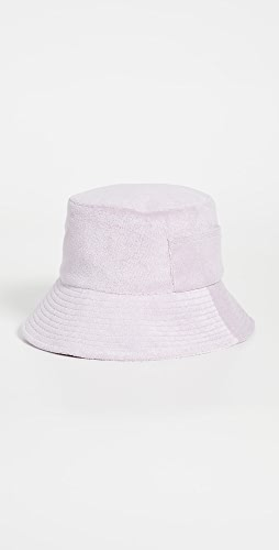 Lack Of Color - Wave Bucket Hat