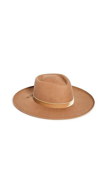Lack Of Color Val Diamond 帽子