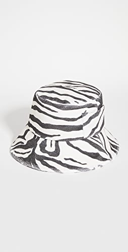 Lack Of Color - Wave Bucket Hat