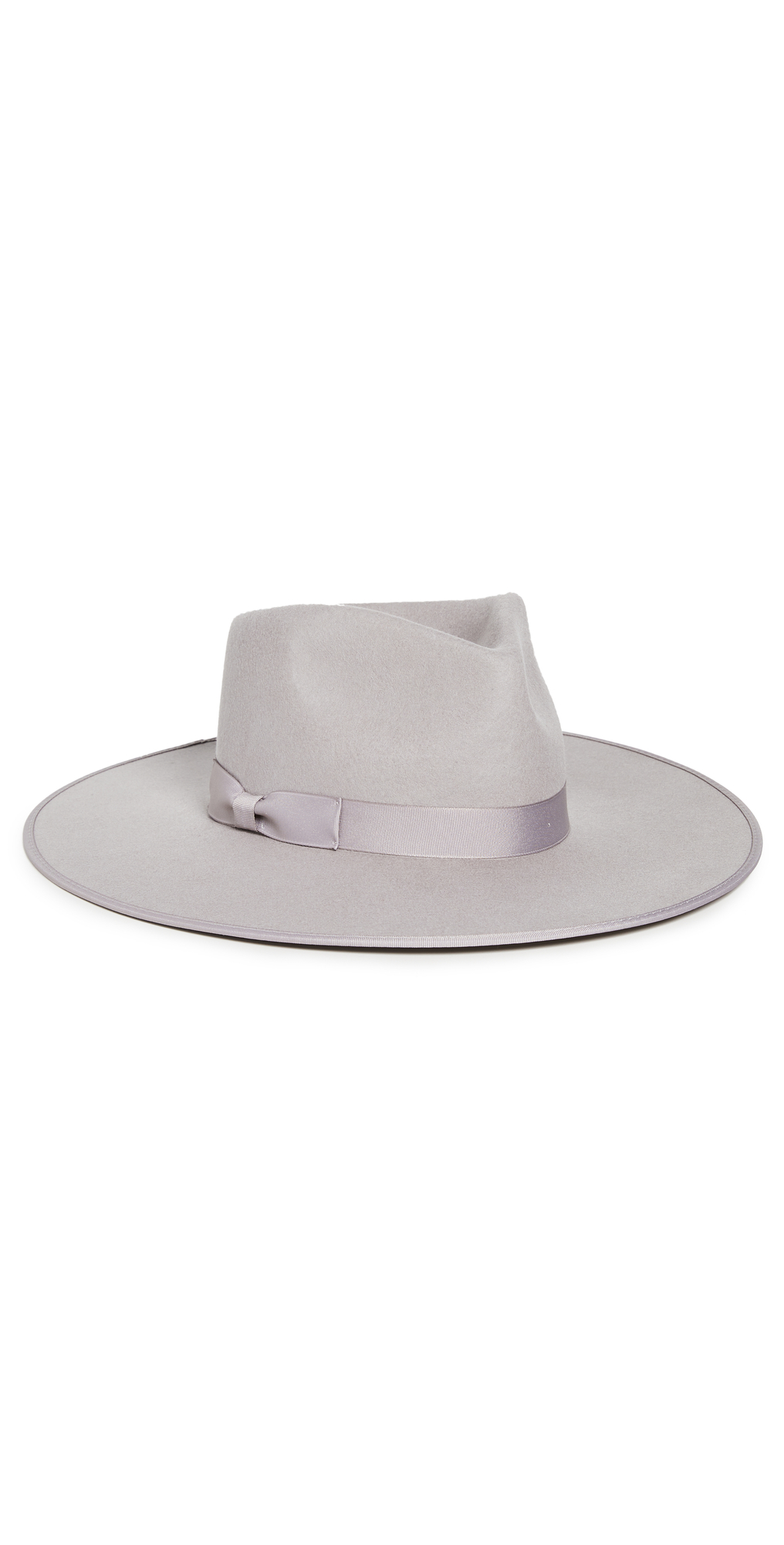 Stone Rancher Hat