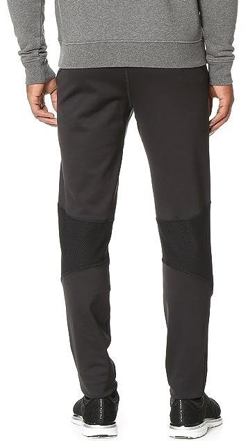 Lacoste Sport Performance Track Pants