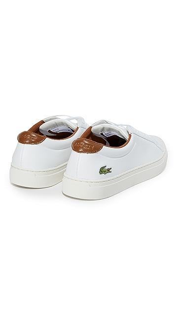 Lacoste L. 12. 12. Sneakers