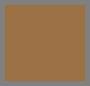 Dark Renaissance Brown
