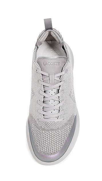 Lacoste LT Dual Elite Sneakers
