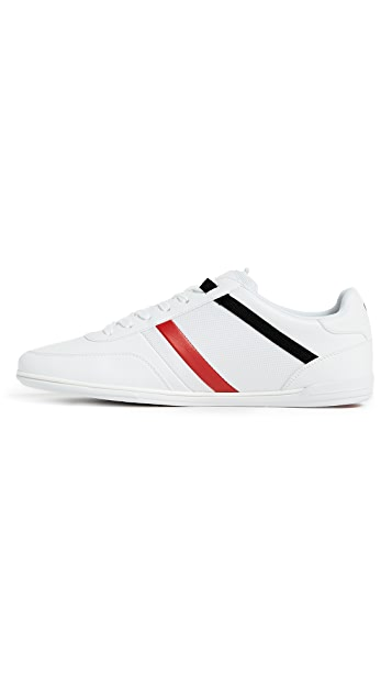 Lacoste Giron Sneakers