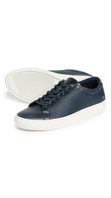 Lacoste L. 12.12 Sneakers