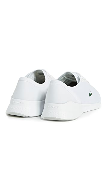 Lacoste LT Fit Sneakers