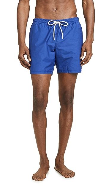 Lacoste Board Shorts