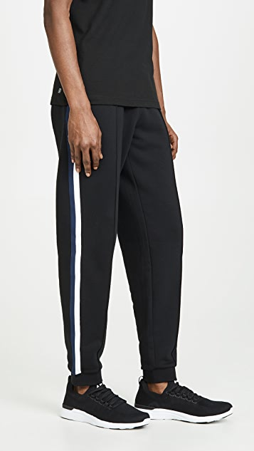 Lacoste Sport Sweatpants
