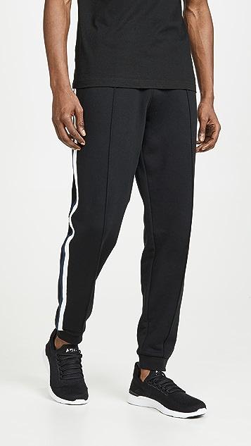 Lacoste Sport Sweatpants