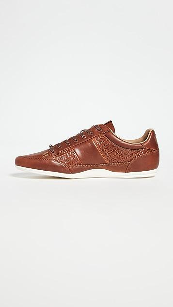 Lacoste Chaymon 120 Sneakers