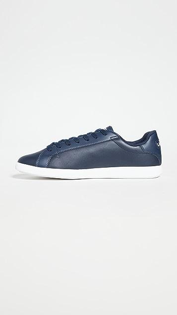 Lacoste Graduate BL Sneakers
