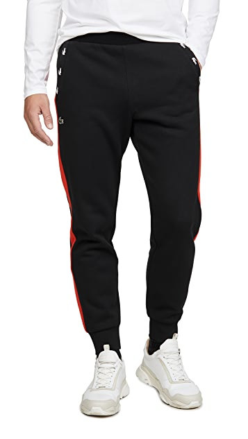 Lacoste Lacoste Sport Pants