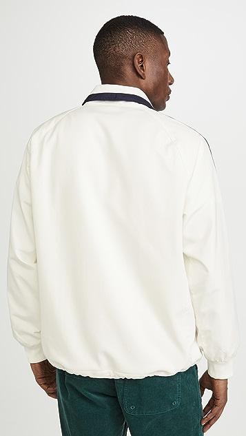 Lacoste Lacoste Jacket