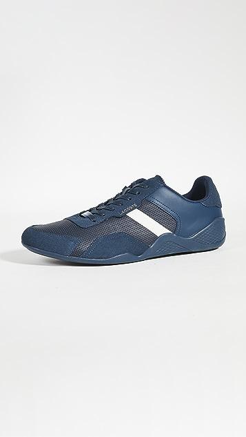 Lacoste Hapona Sneakers