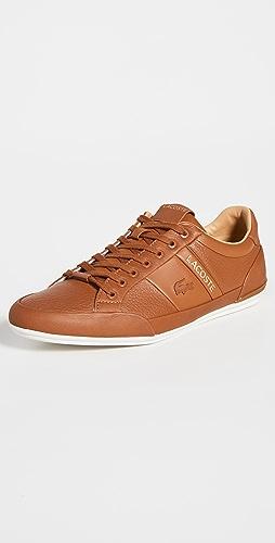 Lacoste - Chaymon Sneakers