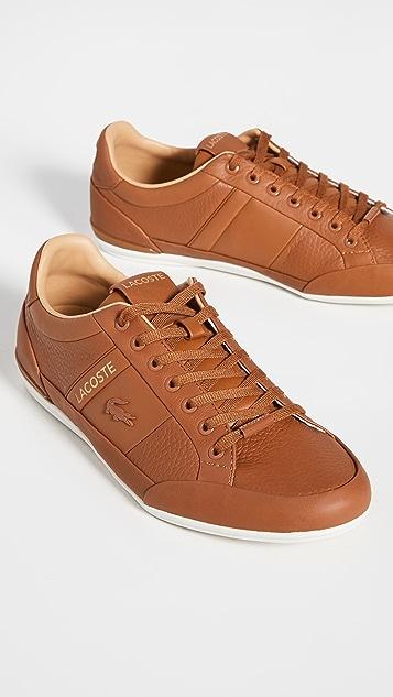 Lacoste Chaymon Sneakers