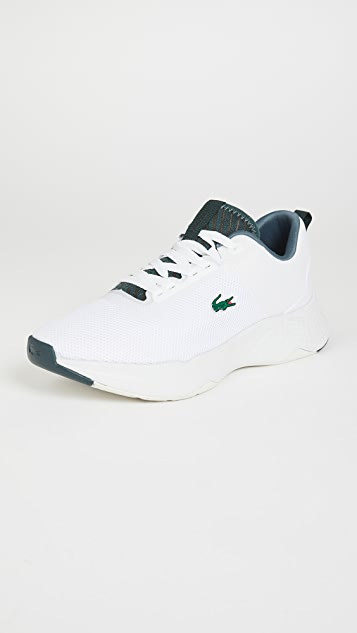 Lacoste Court Drive Sneakers