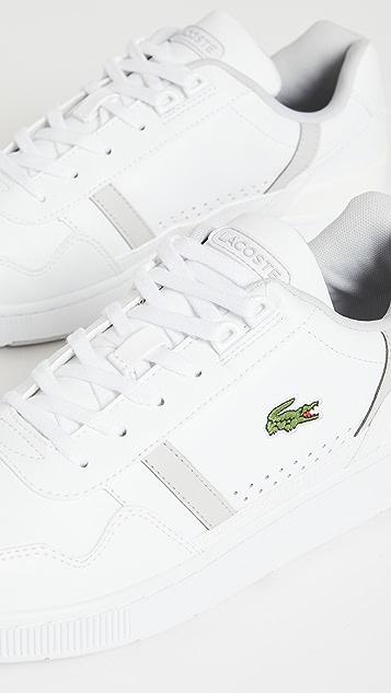 Lacoste T-Clip Sneakers