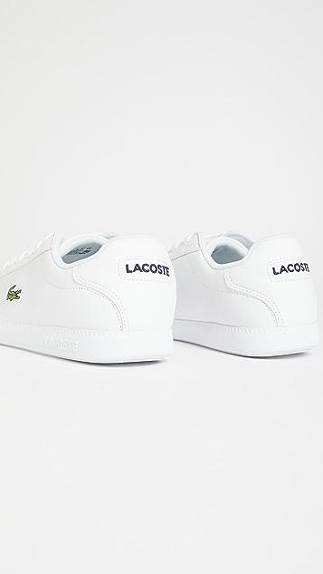 Lacoste Graduate Sneakers