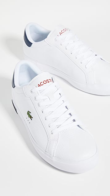 Lacoste Powercourt Sneakers