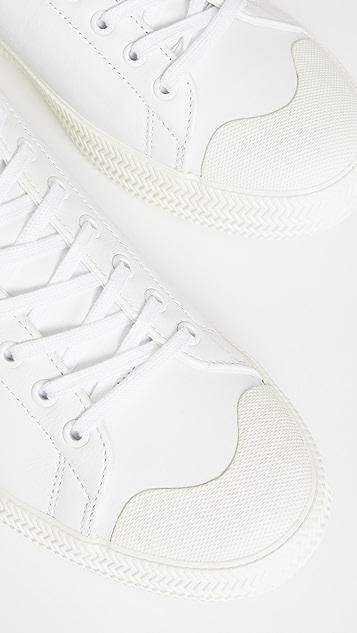 Lacoste Gripshot Sneakers