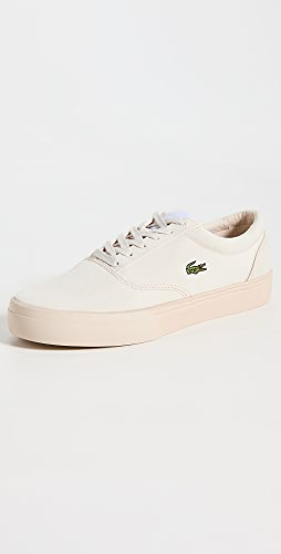 Lacoste - Jump Serve Sneakers