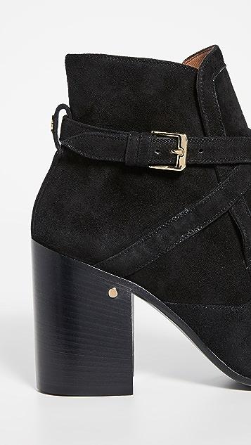 Laurence Dacade Tonia 短靴