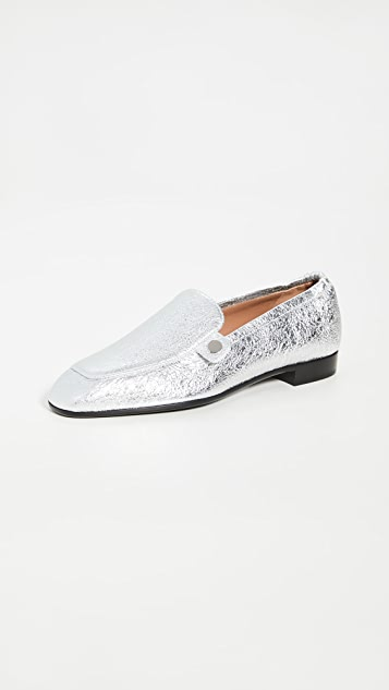 Laurence Dacade Angela Loafers