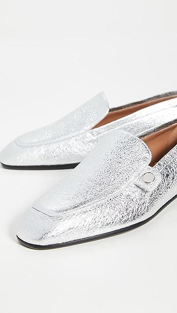 Laurence Dacade Angela 乐福鞋