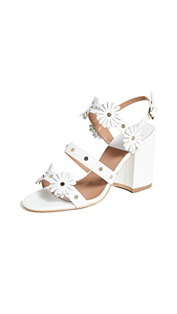 Laurence Dacade Valance Sandals
