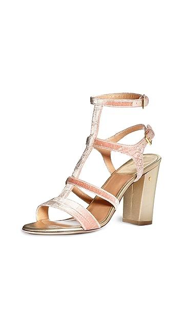 Laurence Dacade Leonie 凉鞋