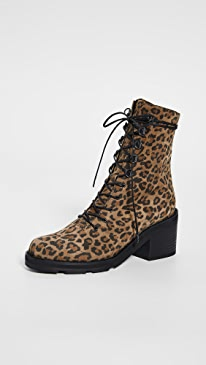 The Below Boots